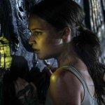 Tomb Raider, la recensione