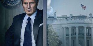 EXCL – Silent Man, il trailer italiano in anteprima!