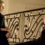 X-Men: Dark Phoenix, svelato il misterioso ruolo di Jessica Chastain?