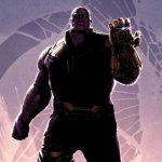 Avengers: Infinity War, i supereroi schierati in squadre nei nuovi poster inglesi!