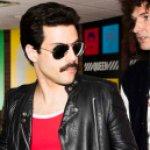 Bohemian Rhapsody: nuove immagini del film sui Queen con Rami Malek!
