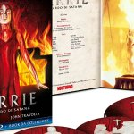 Koch Media: da The Midnight Man a Carrie – Lo Sguardo di Satana, ecco le uscite di maggio in Dvd, Blu-ray e 4K Ultra HD