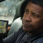The Equalizer 2 – Senza Perdono: ecco un nuovo spot italiano del film con Denzel Washington