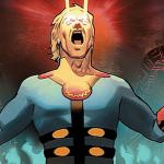Eterni: i Marvel Studios stanno sviluppando idee per un film