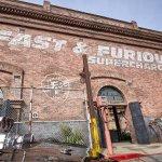 Fast & Furious – Supercharged: ecco le prime immagini dell'attrazione del parco Universal di Orlando