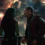 La Disney rimanda Jungle Cruise al 2020 e toglie un film Marvel dal calendario