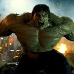 Aspettando Avengers: Infinity War – L'Incredibile Hulk
