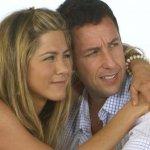 Murder Mystery: iniziate le riprese del film Netflix con Adam Sandler e Jennifer Aniston