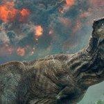 Jurassic World: Il Regno Distrutto, l'empatia con i dinosauri nella nuova featurette italiana