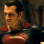 Batman v Superman, Zack Snyder svela la sua visione per la sequenza del Knightmare