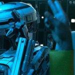Solo: A Star Wars Story, alcuni dettagli sui personaggi principali del film con Alden Ehrenreich