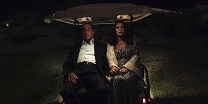 Loro 2: Silvio Berlusconi e Veronica Lario nel trailer del film di Paolo Sorrentino
