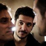 Freaks Out: al via le riprese del nuovo film di Gabriele Mainetti, Claudio Santamaria nel cast