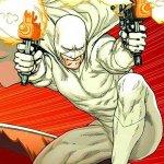 Nemesis: Sue Kroll produrrà l'adattamento del fumetto di Mark Millar