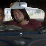 """EXCL – Sebastian Stan sull'umorismo dei film Marvel: """"Vorrei lavorare con Taika Waititi"""""""