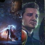 Avengers: Infinity War, le scene tagliate e le inquadrature alterate nei trailer