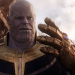Avengers: Infinity War: gli sceneggiatori sull'imprevedibilità degli eventi futuri