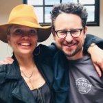 Star Wars: Victoria Mahoney regista della seconda unità di Episodio IX