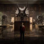 Immagini Ufficiali | Jurassic World: Il Regno Distrutto