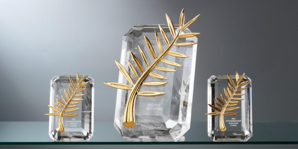 Cannes 71 – Un'ottima edizione del Festival con un'ottima Italia e una Palma d'Oro da urlo