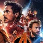 Avengers: Infinity War, confermata la sopravvivenza di due personaggi