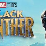 Black Panther, dal 30 maggio disponibile in home video, ecco tutti i dettagli