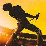 Bohemian Rhapsody: ecco un nuovo poster del film su Freddie Mercury e i Queen