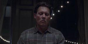 City of Lies: Johnny Depp e Forest Whitaker nel trailer del film di Brad Furman