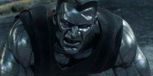Deadpool 2: Colosso contro un noto villain in un nuovo video