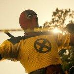 Deadpool 2: un antagonista del film in una nuova immagine ufficiale