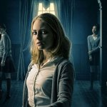 Down A Dark Hall: ecco il primo trailer del film con AnnaSophia Robb e Uma Thurman