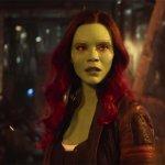 Avengers: Infinity War, ecco la scena che James Gunn e Chris Pratt hanno chiesto di modificare