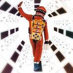 2001: Odissea nello Spazio, il capolavoro di Stanley Kubrick torna al cinema il 4 ed il 5 Giugno