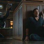 Jurassic World: Il Regno Distrutto, una valanga di immagini ufficiali del film con Chris Pratt e Bryce Dallas Howard