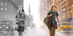 La Stanza delle Meraviglie: ecco il trailer italiano del nuovo film di Todd Haynes