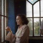 Cannes 71 – Lazzaro Felice, la recensione