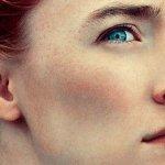 On Chesil Beach: quattro nuovi poster del film con Saoirse Ronan