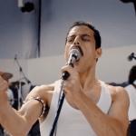 Bohemian Rhapsody: la trasformazione in Freddie Mercury nella nuova featurette