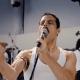 Bohemian Rhapsody: Bryan Singer accreditato come solo e unico regista