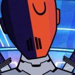 Teen Titans GO! Il Film, Deathstroke fa ironia su Deadpool in un video promozionale