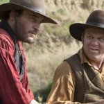The Sisters Brothers: ecco il trailer della commedia dark con Joaquin Phoenix e John C. Reilly