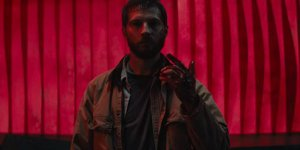 Upgrade: ecco il trailer italiano del film con Logan Marshall-Green