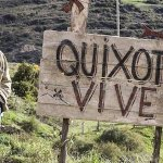 The Man who Killed Don Quixote: Terry Gilliam rassicura i fan, disponibile la colonna sonora