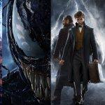 Comic-Con 2018: i film confermati e quelli probabili che saranno a San Diego