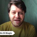 Sostieni BAD – Claudio Di Biagio spiega perché farlo