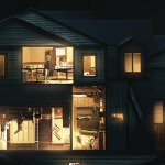 EXCL – Hereditary, il poster italiano in anteprima!