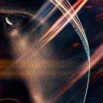Il Primo Uomo: ecco un suggestivo poster IMAX del film di Damien Chazelle