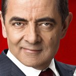 Johnny English Colpisce Ancora: ecco un nuovo poster del film con Rowan Atkinson
