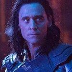 """Avengers: Infinity War, ecco una nuova ed interessante teoria sul """"vero"""" destino di Loki"""
