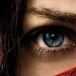 Macchine Mortali: Peter Jackson motiva l'ampio ricorso al digitale